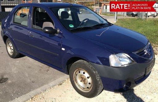 Dezmembrari Dacia Logan 1 2006 1.5 dCI