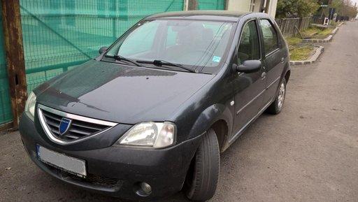 Dezmembrari Dacia Logan 1,5dci 2008