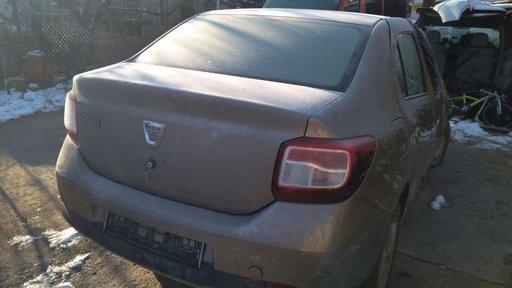 Dezmembrari Dacia Logan 1,5dci 2016 euro 6