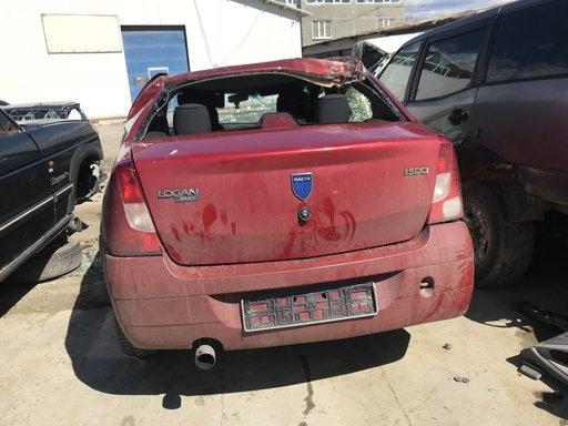Dezmembrari Dacia Logan 2008 1.5 dci euro 4 63 kw,