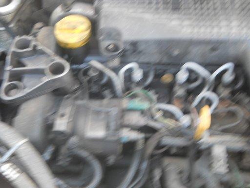 Dezmembrari dacia logan diesel