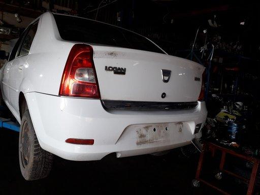 Dezmembrari Dacia Logan facelift, 1.6i 64KW tip K7