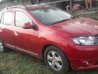 Dezmembrari Dacia Logan Mcv 0.9 tce 2015