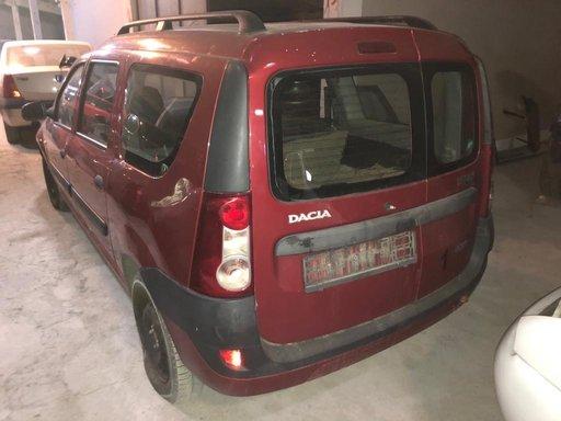 Dezmembrari Dacia Logan MCV 1.4 mpi 1.6 mpi 1.5 dci