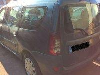 Dezmembrari Dacia Logan MCV 1,5dci 2004-2008