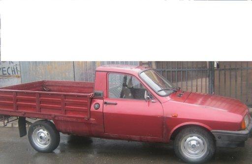 Dezmembrari Dacia Pick-up 1.9 d 2004
