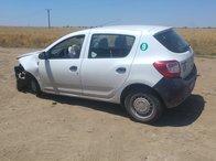 Dezmembrari Dacia Sandero 2015 1.2 benzina motor tip D4F-F7
