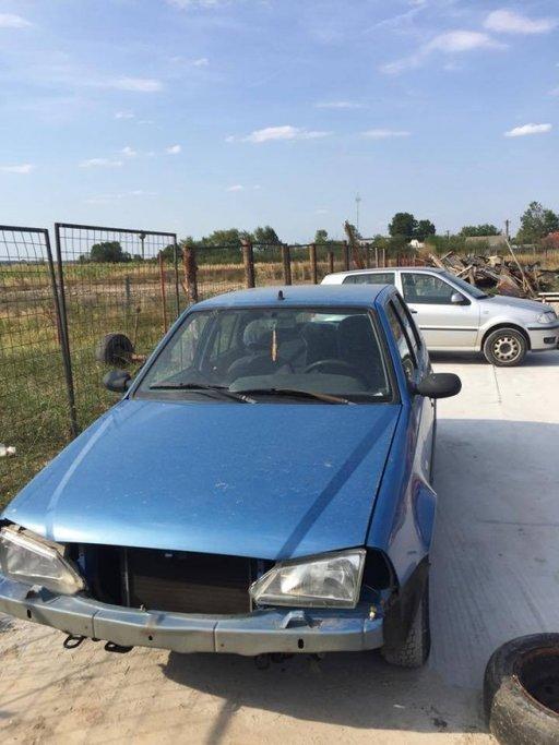 Dezmembrari Dacia Solenza 1.4 Mpi 2003