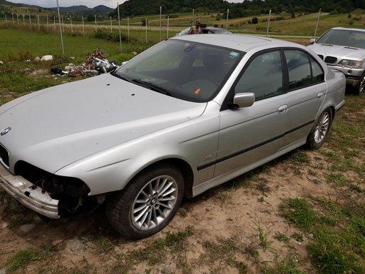 Dezmembrari Dezmembrez BMW seria 5 e 39 530diesel