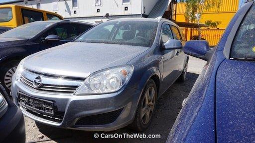 Dezmembrari dezmembrez Opel Astra - volan stg 1.7 diesel z17dtj z17dtr