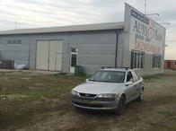 Dezmembrari / Dezmembrez Opel Vectra B 2.0dti