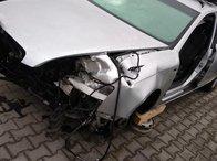 Dezmembrari Dezmembrez Piese auto Audi A6 2.7 TDI motor BPP cutie KSY