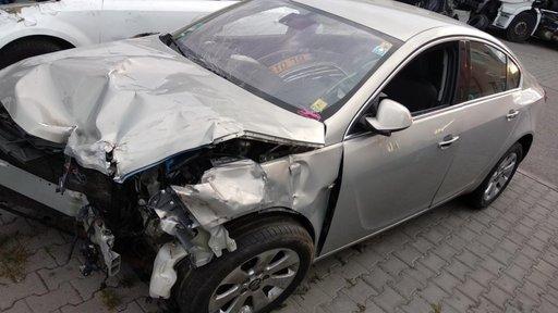 Dezmembrari dezmembrez piese auto Opel Insiginia 2