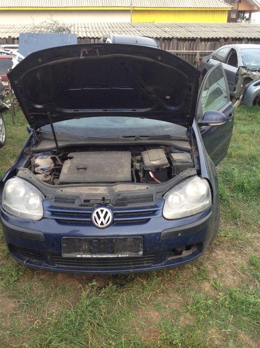 Dezmembrari dezmembrez piese auto VW Golf 5 1,4 16