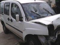 Dezmembrari Fiat Doblo 1,9 JTD, 2005, euro 3