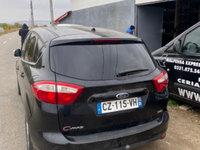 Dezmembrari ford c-max din 2014 motor 1.0 ecoboost