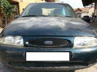Dezmembrari Ford Fiesta 1.3i 2000