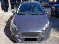 Dezmembrari Ford Fiesta 6 2015 1.25i