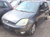 Dezmembrari Ford Fiesta Mk5 2002–2008 1.3 16v