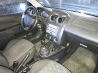 Dezmembrari Ford Fiesta Mk5 2005 1.4 TDCI