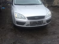 Dezmembrari Ford Focus 2 1.4 16V ASDA/ASDB 2006 berlina