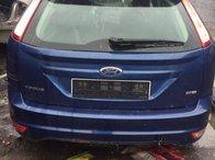 Dezmembrari Ford Focus 2 facelift 2007-2010 1.8TDCI 115cp