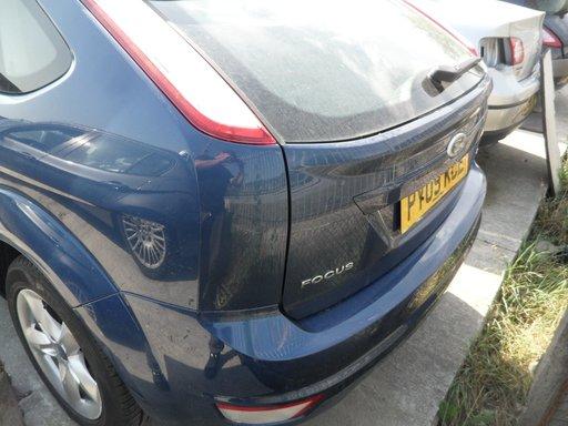 Dezmembrari Ford Focus 2 Facelift