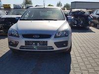 Dezmembrari Ford Focus 2005-2011