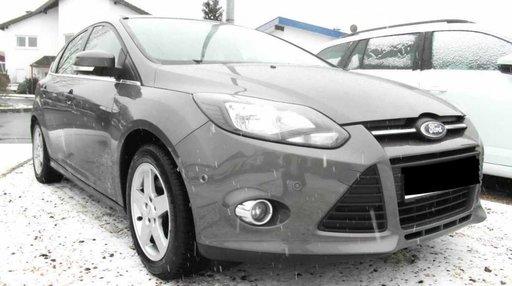Dezmembrari Ford Focus 3 2013 1.6 TDCI