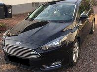 Dezmembrari Ford Focus 3 FL 2015 1.6 TDCI