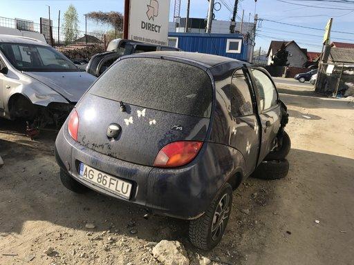 Dezmembrari Ford Ka 1.3 benzina