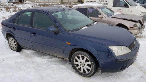 Dezmembrari Ford Mondeo 2.0 benzina an 2004 BACAU.