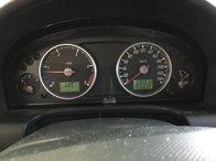 Dezmembrari Ford Mondeo combi 2003 2.0 tdci 131CP tip motor FMBA