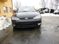 Dezmembrari Ford Mondeo MK3 2.0TDCI 130cp 6 trepte 2005