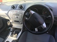 Dezmembrari Ford Mondeo MK4 1.8 TDCI Hatchback 2009