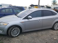 Dezmembrari Ford Mondeo MK4 2008 2.5 turbo TotalDez