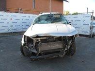 Dezmembrari Ford Ranger 2.2TDCI din 2016