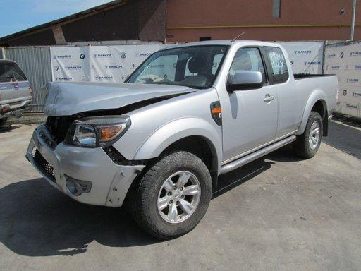 Dezmembrari Ford Ranger 2.5D din 2011