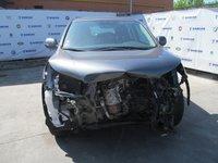 Dezmembrari Honda CR-V 1.6i-VTEC