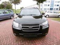 Dezmembrari Hyundai Santa Fe 2.2 CRDi CM 110 kw 150 CP 2006