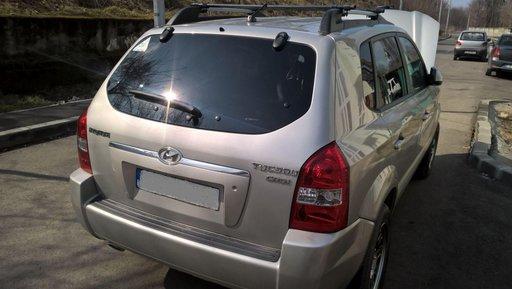 Dezmembrari Hyundai Tucson 2000 Crdi 2008 euro 4