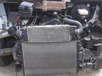 Dezmembrari Iveco Daily 2, 3 diesel, 2009, 35c10