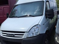 Dezmembrari Iveco daily 35C12 an 2008