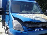 Dezmembrari Iveco Daily IV, 3000 diesel, 2008!