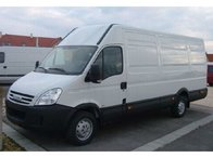 Dezmembrari Iveco Daily IV 35S10 an 2008