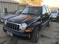Dezmembrari Jeep Cherokee KJ 2006 2.8 CRD