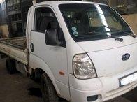 Dezmembrari Kia K2500 / 2500 diesel / 2007