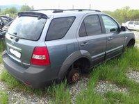 Dezmembrari Kia Sorento Facelift 170cp