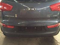 Dezmembrari Kia Sportage 2000 CRDI, 2014, euro 5