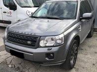 Dezmembrari Land Rover Freelander 2 2013 2.2 SD4